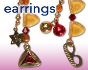 Buy Yontifications earrings